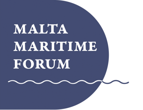 MMF playing pivotal role in Maritime Industry's success