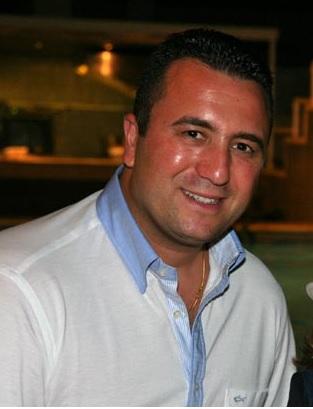 Ing. Ryan Fava