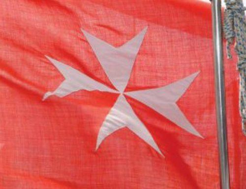 EC Gives Nod to Maltese Tonnage Tax Scheme
