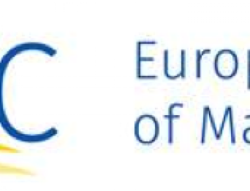 Annual Presidium of ENMC held in Malta