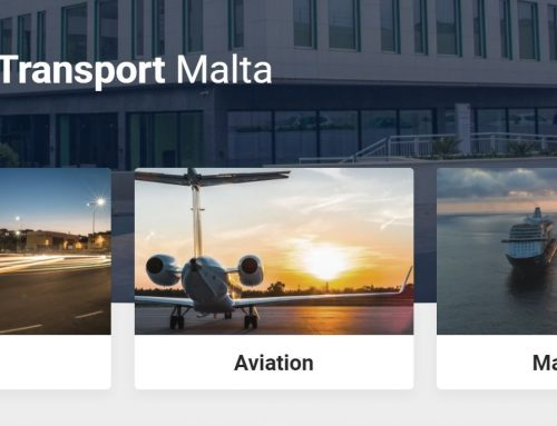 MMF welcomes proposed demerger of Transport Malta